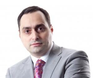 FakhriAbbasov
