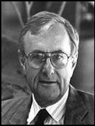 Bill Hough