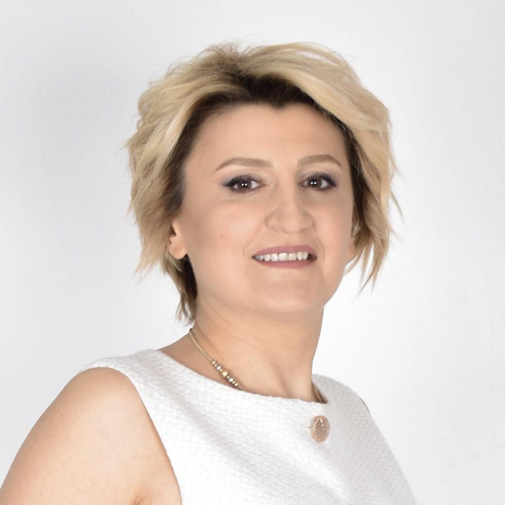 Meri Nikoghosyan