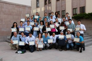 CELA Academy